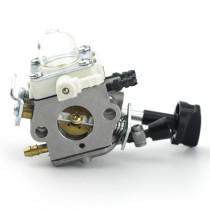 Replace Zama C1M-S261B Carburetor Compatible with Stihl BG86 SH56 SH56C SH86 SH86C Blowers # 4144 120 0608