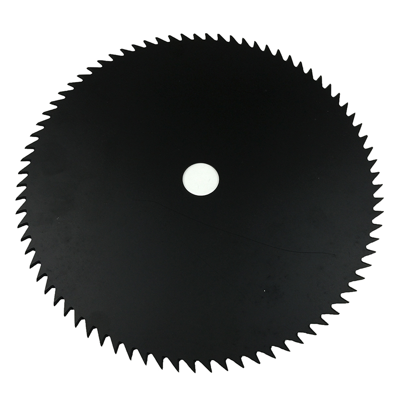 254mm 1 center hole 80t blade 255mm diameter for stihl husqvarna 254mm 1 center hole 80t blade 255mm diameter for stihl husqvarna echo homelite honda robin yamaha sindaiwa mcculloch solo dolmar tanaka red max sears keyboard keysfo Images
