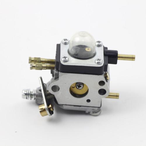 ZAMA C1U-K54A Carburetor For Echo TC-210i,  TC-2100, TC-210, SV-6, SV-5H, SV-5Ci, SV-5C, SV-4B, LHD-1700, HC-1500, K17,  K27A,  K27B Carby
