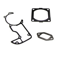 Crankcase Cylinder Muffler Gasket For Stihl 066 065 MS660 MS650 Chainsaw 1122 029 0507 1122 029 2301 1125 149 0601