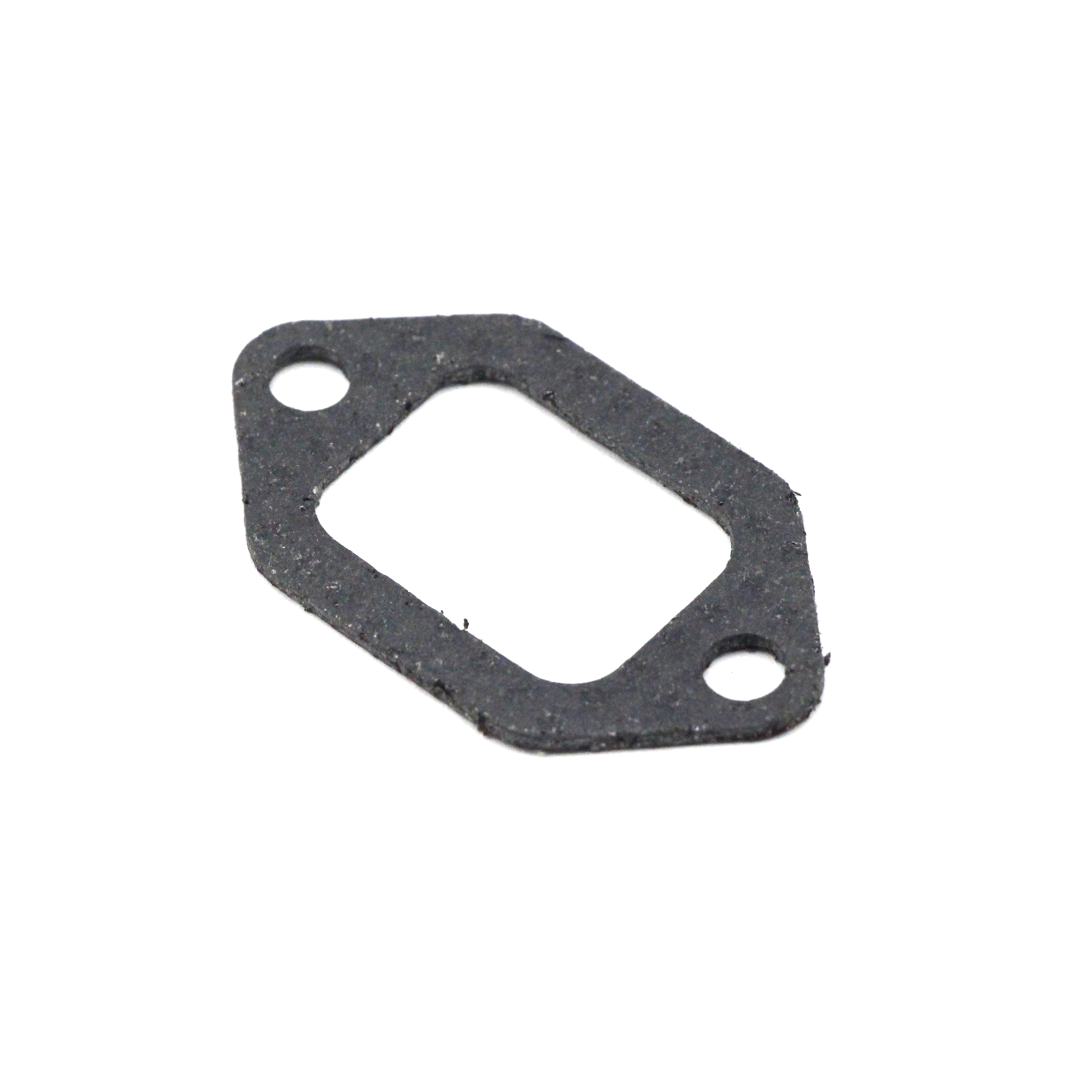 Muffler Gasket For Stihl 034 036 038 044 046 064 066 MS340 MS341 MS360  MS361 MS640 MS650 MS660 MS380 MS381 MS440 MS441 MS460 TS400 Chainsaw 1125  149