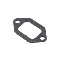 Muffler Gasket For Stihl 034 036 038 044 046 064 066 MS340 MS341 MS360 MS361 MS640 MS650 MS660 MS380 MS381 MS440 MS441 MS460 TS400 Chainsaw 1125 149 0601