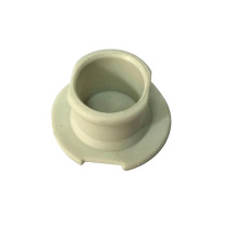 Annular Buffer Plug Cap For Stihl 026 024 MS260 026 PRO MS660 066 Chainsaws # 1125 791 7306 (Middle)