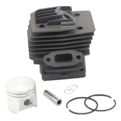 38mm Cylinder Piston Kit For Stihl FS180 FS220 FS220 K FR220 Brushcutter Strimmer # 4119 020 1200