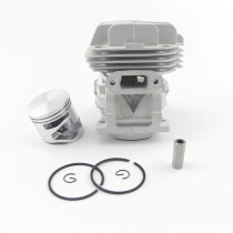 Cylinder Kit Compatible with Stihl MS201 MS 201C MS201T (40mm) # 1145 020 1200