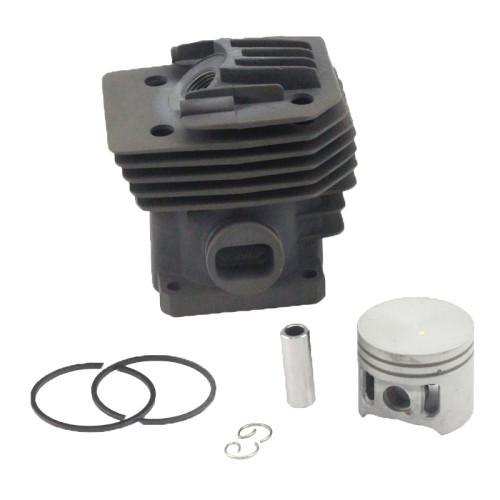 40mm Cylinder Piston KIT For STIHL FS160 FS220 FS280 Trimmer OEM# 4119 020 1207