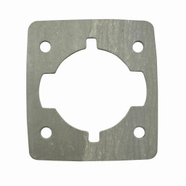 CASTOR 52 ALPINA VIP 42/52/55 Cylinder Gasket Replace OEM 372 41 30