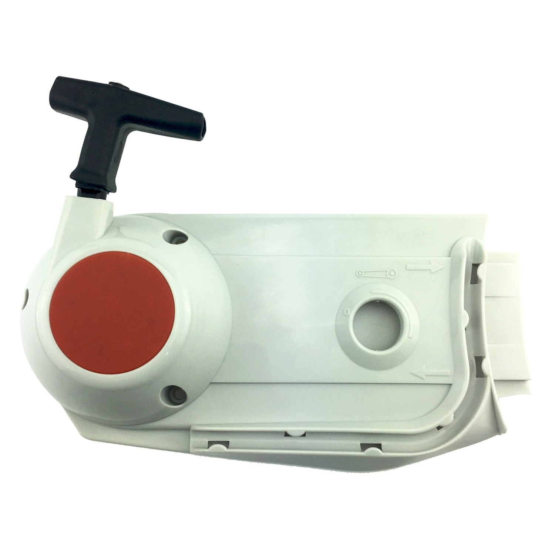 Stihl Ts700 Recoil Rewind Starter Replace Oem 4224 190