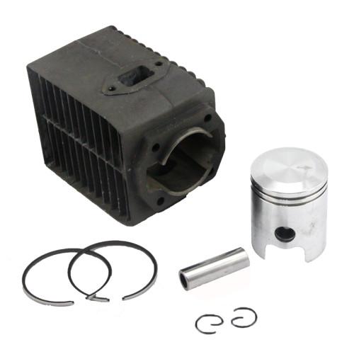 Wacker WM80 BS500 BS502 BS502I BS600 BS602 BS602I BS700 BS702 Cylinder Piston Kit Rammer Tamper 45mm 99336 0099336 45909