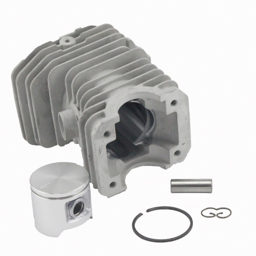 Husqvarna 40 240R Jonsered GR41 RS41 2041 Cylinder Piston Kit 40mm Chainsaw 506 01 06 40