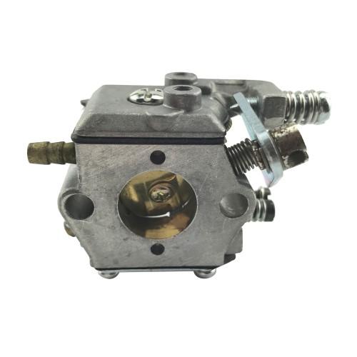 Echo SRM 4605 Trimmer Brush Cutter Carburetor Carb, Echo Trimmer Parts