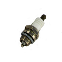Spark Plug for Stihl 023 025 026 024 MS230 MS250 MS240 MS260 MS361 Husqvarna 51 55 61 268 272 272XP 340 345 346XP 350 Chainsaw, NGK BMP7A L7TC Spark Plug for Many Stihl Husqvarna Echo and other Machines OEM# 1110 400 7005