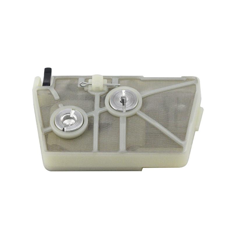 Aire-filtro adecuado para Stihl 028 028av Av Super Air Filter