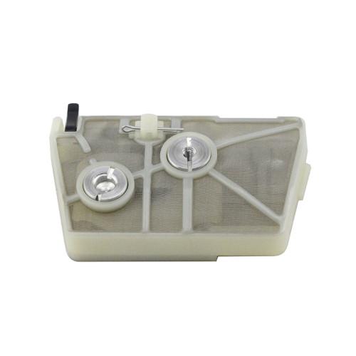 Aftermarket Stihl 028 028AV 028 Super Chainsaw Air Filter Cleaner OEM 1118 120 1600