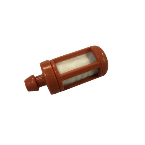 Fuel Filter For Stihl MS170, MS180, MS210, MS250, MS290, MS360, MS440, MS660 BR500, BR550, BR600, BR420, BR400, BR380, BR320, BR340, FC85, FC90 MS200T, MS200, 020T, 020 070, 090, 090AV, 090G, MS720 TS700, 800,TS410, TS420, TS480i, TS500i
