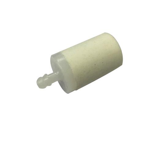 Fuel Filter For Husqvarna 50 51 55 61 268 272 XP 345 350 351 353 365 372 575 385 390 Chainsaw Pick Up Body Tip Diam 5mm Body Diam 20mm