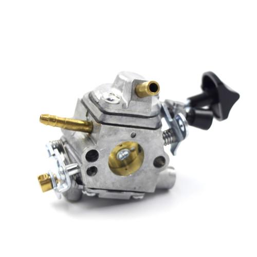Aftermarket Stihl BR500 BR550 BR600 Blowers Zama C1Q-S183 Carburetor OEM 42821200606, 42821200607, 42821200608