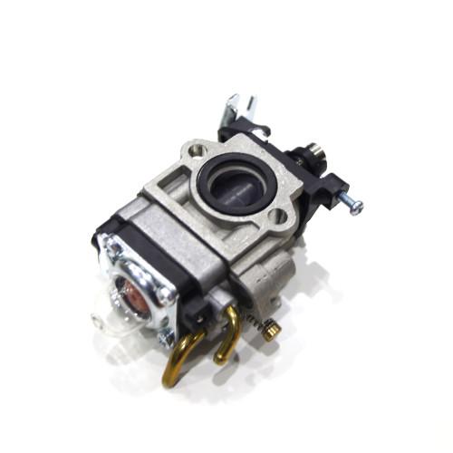 Walbro WYK-192 Carburetor For Echo PB-755H PB-755SH PB-755T PB-755ST Shindaiwa EB633RT Red Max EB6200 Backpack Blower OEM A021000811