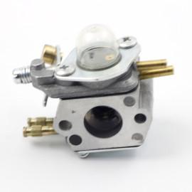Zama C1U-K52 Carburador para eco GT2000 GT2100 PAS2000 PAS2100 PAS2110 SHC1700 SHC2100 SRM2100 SRM2110 Carb OEM ZAMA C1U-K29, Echo 12520013312