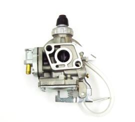 Echo Shindaiwa B45 B45LA B45INTL Carburador OEM A021002520, 2002181021 Roçadora TK Slide Valve Carb