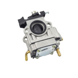 Walbro WYK-345 Carburetor For Echo PB-770 PB-770H PB-770T OEM Walbro WYK-406, Echo Part A021001870, A021003940 Carb
