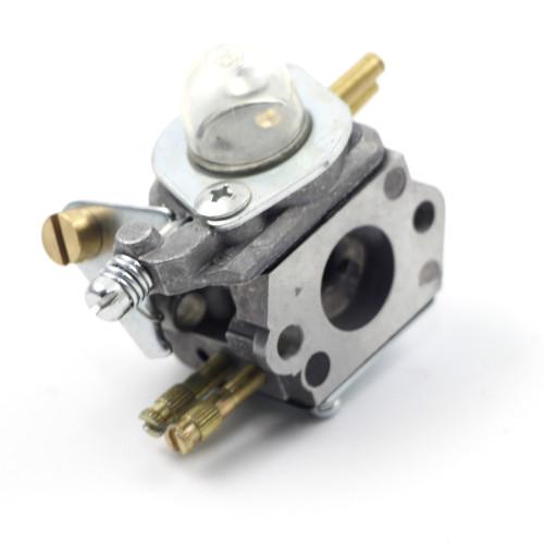 Zama C1U-K52 Carburetor For Echo GT2000 GT2100 PAS2000 PAS2100 PAS2110 SHC1700 SHC2100 SRM2100 SRM2110 Carb OEM ZAMA C1U-K29, Echo 12520013312