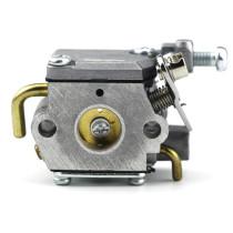 Aftermarket Stihl FS51 FS61 FS62 FSR65 FS66 FS90 Trimmer Carburetor OEM 4117 120 0605 Carby Carb