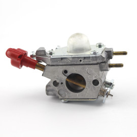 Zama C1U-P27 Carburetor For Craftsman 316.240320 Troybilt TB2044XP Murray MS2550 MS2560 MTD 753-06288