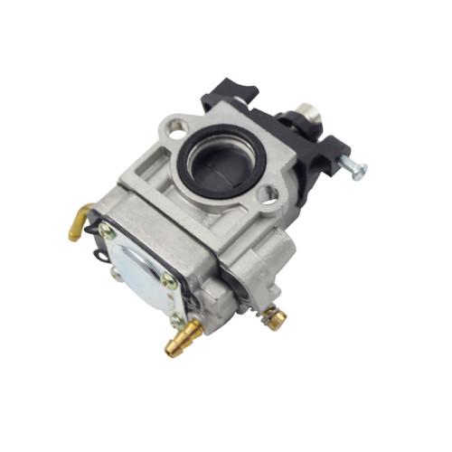 Walbro WYK-345 Carburetor For Echo PB-770 PB-770H PB-770T OEM Walbro WYK-406, Echo Part A021001870, A021003940 Carb
