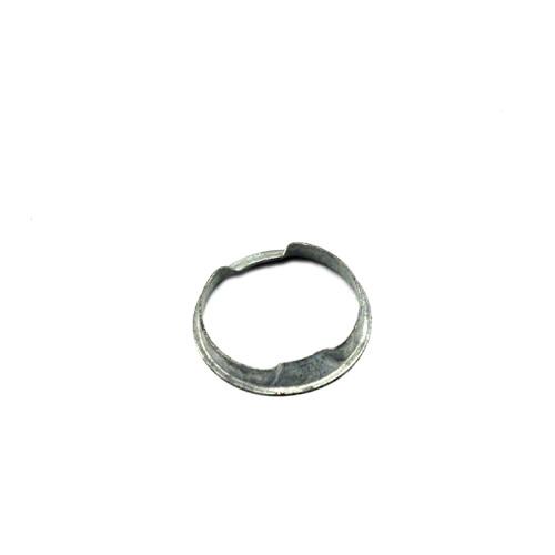 Aftermarket Stihl 066 MS660 Chainsaw Intake Manifold Sleeve OEM 1122 141 1805