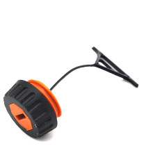 Aftermarket Stihl 021, 023, 025, 024, 026, 028, 029, 034, 036, 038, 039, 044, 046, 050, 051, 064, 066, 076, 084, 088 Chainsaw Fuel Oil Cap OEM 0000 350 0520