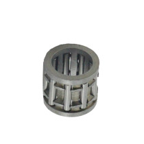 Genuine Super High Quality Aftermarket Stihl 064 MS640 066 MS660 MS650 Chainsaw Cylinder Piston Bearing Needle Cage 12x17x13 OEM 9512 003 3281