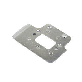 Cooling Plate Compatible with Stihl 044 MS440 Chainsaw OEM 1128 141 3201