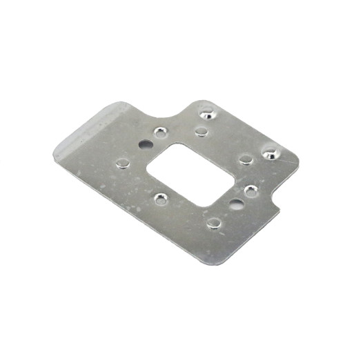 Cooling Plate For Stihl 044 MS440 Chainsaw OEM 1128 141 3201