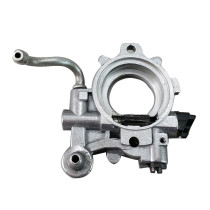 Aftermarket Stihl Chainsaw 044 MS440 Oil Pump 1128 640 3205