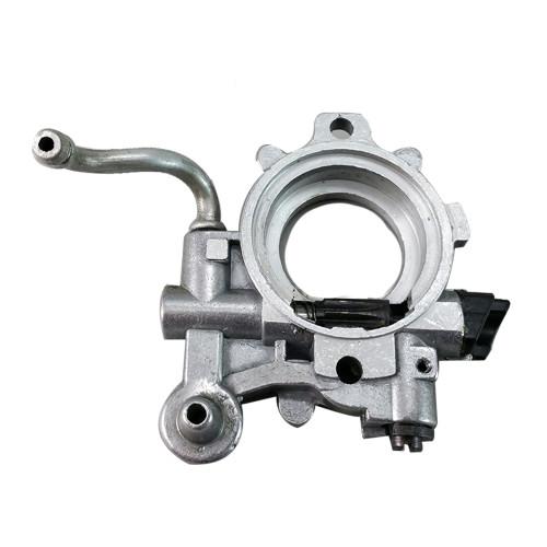 Aftermarket Stihl Chainsaw 044 MS440 Oil Pump 1128 640 3205