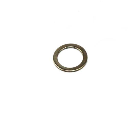 Aftermarket Stihl MS660 066 Chainsaw Starter Pawl Spring Washer OEM 1119 162 8925