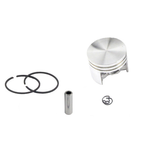 40MM Piston WT Pin Ring Circlip For Stihl 020T MS200 MS200T Chainsaw 1129 030 2002