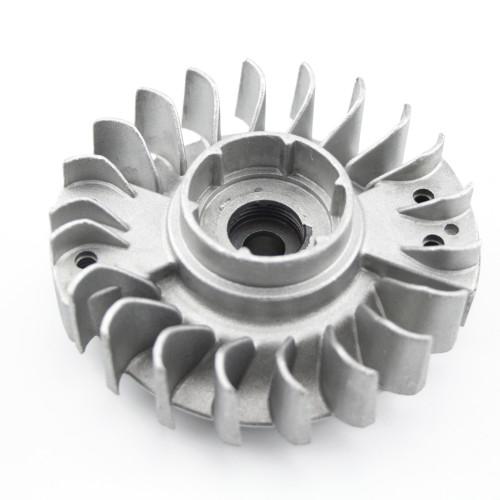 Aftermarket Stihl 044 ms440 Chainsaw Flywheel 1128 400 1214