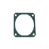 Aftermarket Stihl MS380 MS381 038 Chainsaw Cylinder Gasket 1119 029 2302