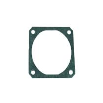 Aftermarket Stihl MS380 MS381 038 Chainsaw Cylinder Gasket 1119 029 2302