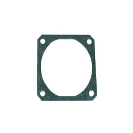 Pièces de rechange Stihl MS380 MS381 038 Joint de cylindre de tronçonneuse 1119 029 2302
