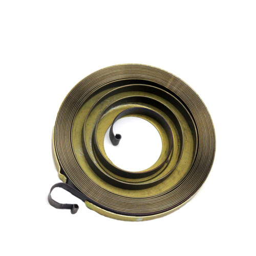 Starter Spring For Stihl 038 MS380 MS381 070 090 TS350 TS360 TS510 TS560 TS760 Chainsaw Rewind Spring OEM# 1117 190 0601