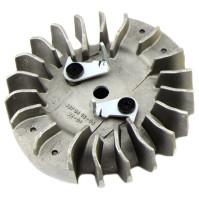 Husqvarna 362 365 371 372 372xp flywheel Replace OEM 537 05 16-05 537051605
