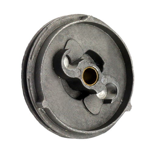 Aftermarket Stihl  MS380 MS381 038 041 042 045 050 051 076 TS350 TS360 TS510 TS760 Chainsaw Recoil Rewind Starter Rope Rotor Pulley