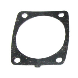 Aftermarket Stihl  MS361 MS341 Chainsaw Cylinder Gasket 1135 029 2300