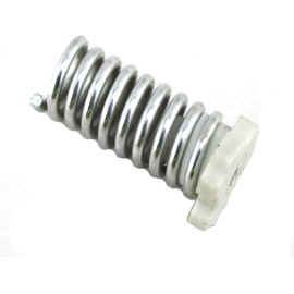 Aftermarket Stihl MS341 MS361 Chainsaw Spring AV Buffer 1135 791 3100, 1135 792 2900
