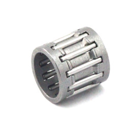 Aftermarket Stihl MS341 MS361 Chainsaw Piston Needle Pin Bearing Cage 11x14x15 OEM 9512 003 2348