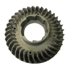 Aftermarket Stihl 070 090 Chainsaw Fan Wheel Flywheel 1106 086 0505