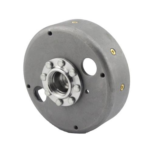 Aftermarket Stihl 070 090 Chainsaw Flywheel OEM 1106 400 1206